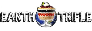 EARTH TRIFLE LOGO 01